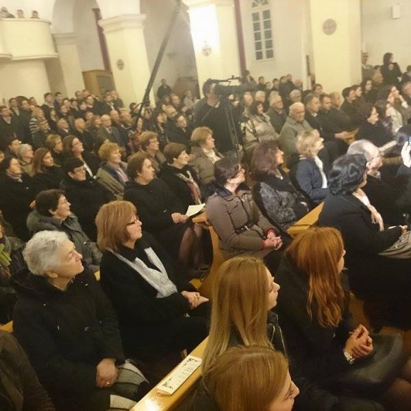 Rezime Mirisa božića u Konavlima 2014. i novogodišnja čestitka Agroturizma Konavle