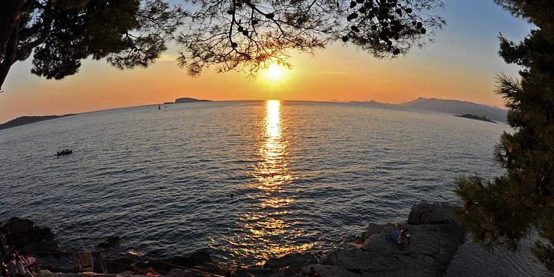 cavtat_sunset.jpg