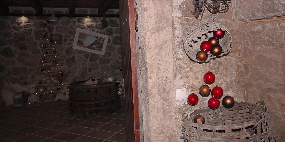 Pratite Virtualno otvaranje 13. Mirisa Božića u Konavlima