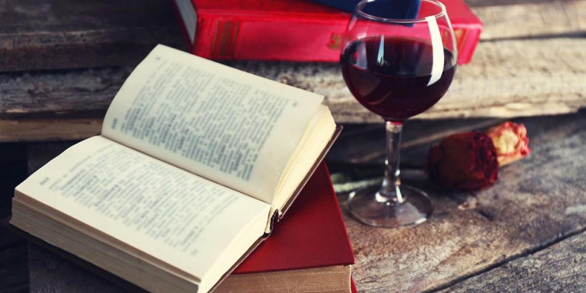 Tematska večer: Tri libra u Kočana na gumnu