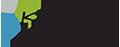Agroturizam Konavle - logo